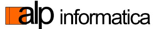 Alp Informatica